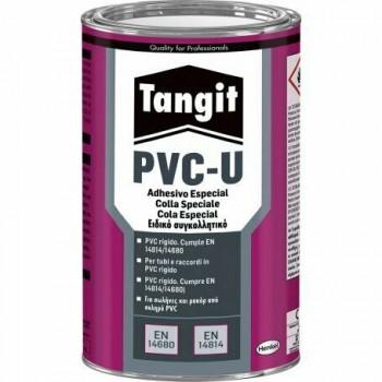 PEGAMENTO PVC TANGIT 500 GR